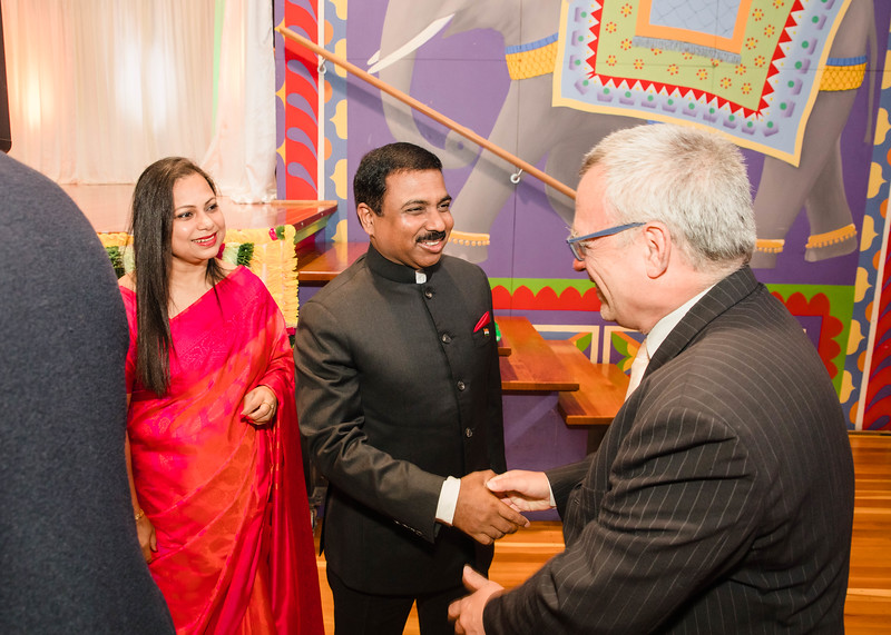 Indian National Day 2020 (Gala Dinner)-110.jpg