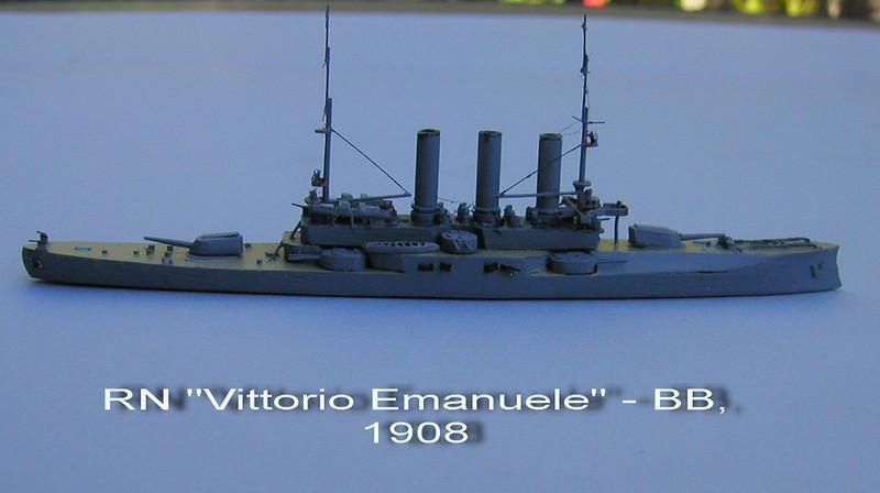 RN Vittorio Emanuele-04.jpg