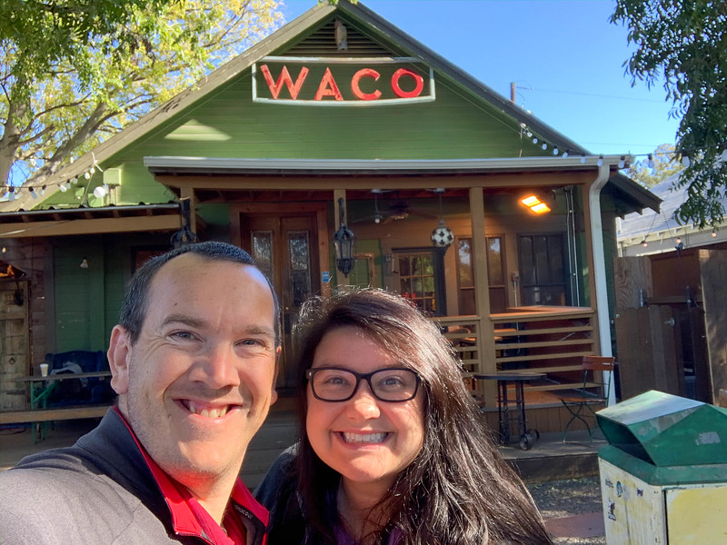 Waco-59.jpg