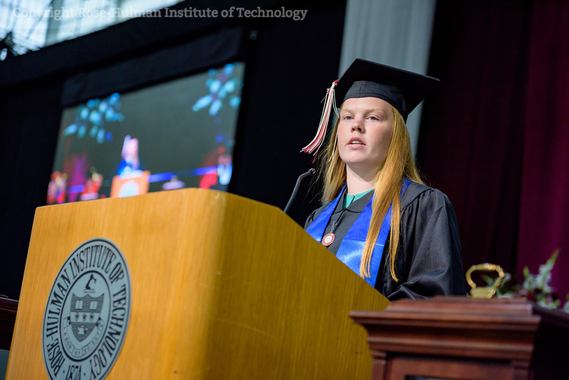 RHIT_Commencement_Day_2018-20053.jpg
