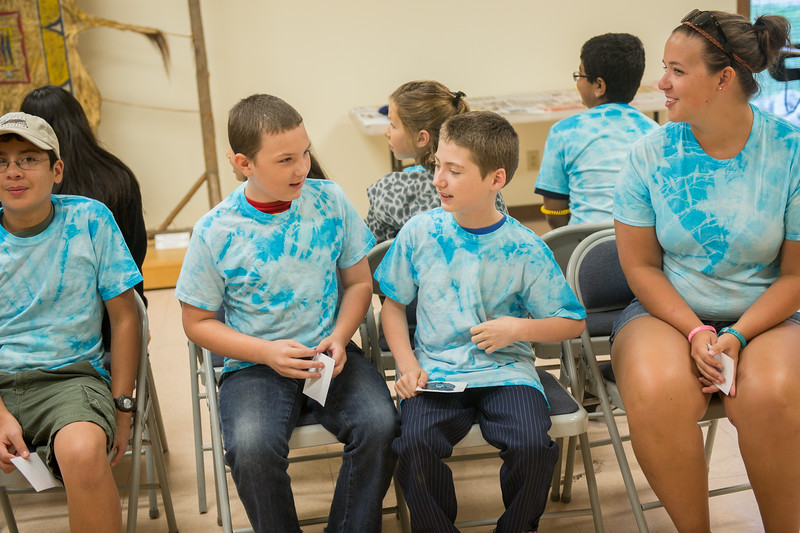 July 24, 2014Science Camp 1535.jpg