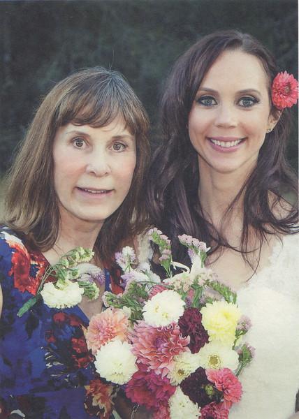 Tracy+Mom
