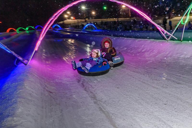 Glow-Tubing-2-16-19_Snow-Trails-74546.jpg