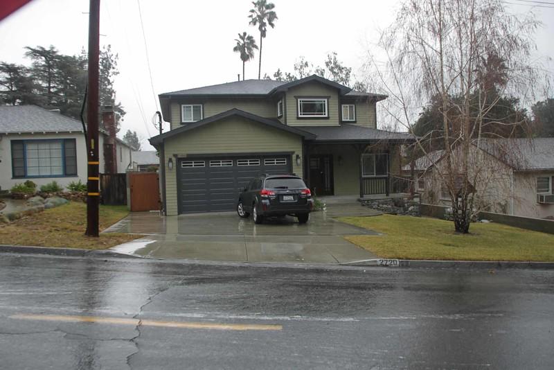 2729 Santa Rosa Ave-3.jpg