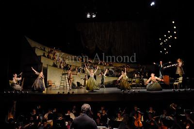 Manon, Final Dress, 2016