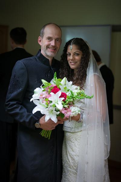 Brian and Leila-1409.jpg