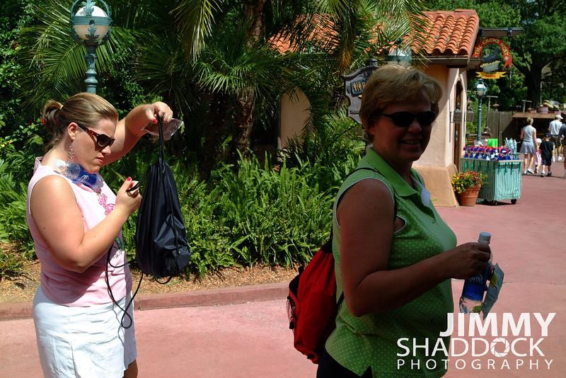 Disney 2005 038.jpg