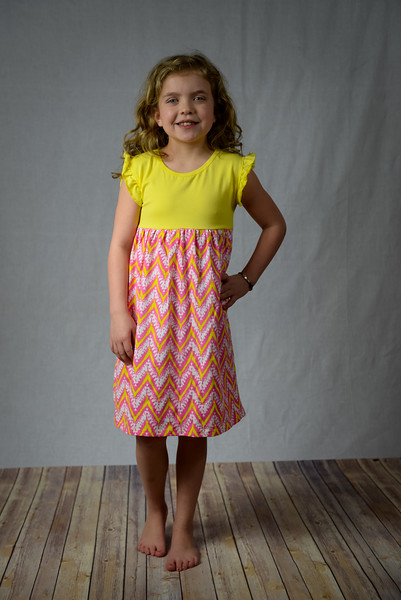 Tiffany Bates Clothing shoot 2015-137.jpg