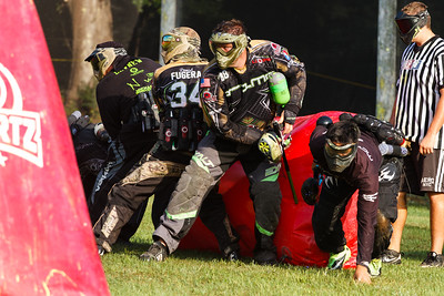 2014 MiLP5 - Pr1me Mayhem