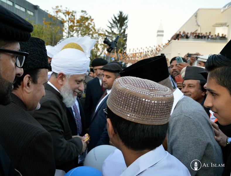 2019-10-14-DE-Wiesbaden-Mosque-026.jpg