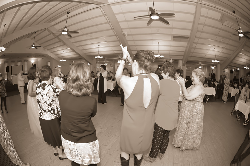 Bill-Grace-Wedding-326