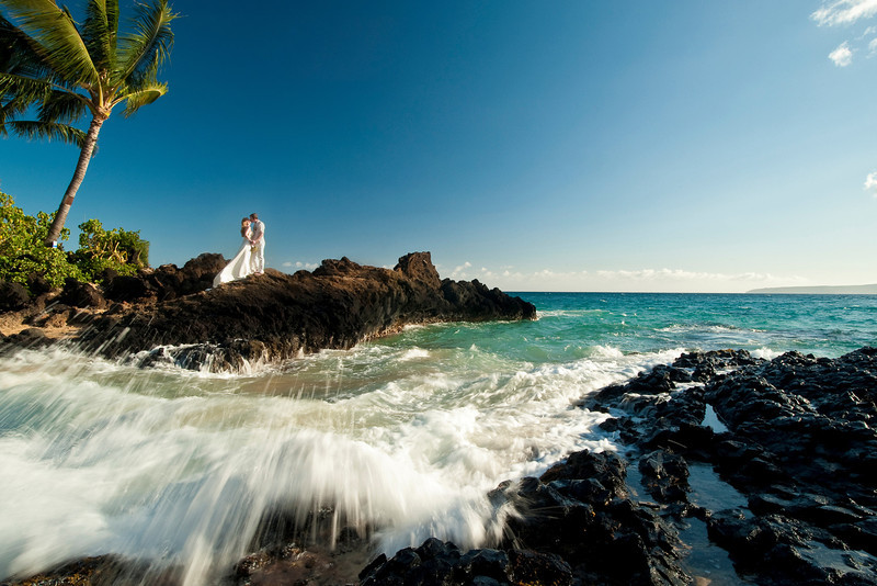 maui-wedding-photographer-gordon-nash-101.jpg