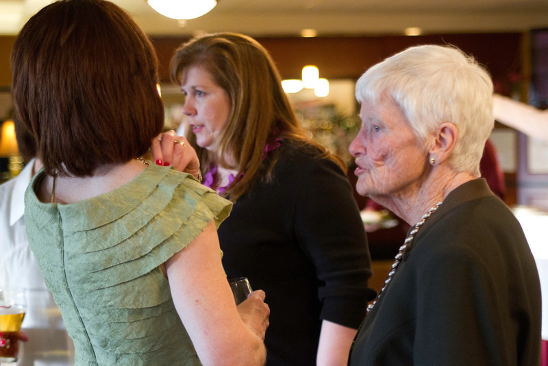 Betty Mohan 80th Birthday Party 245.jpg