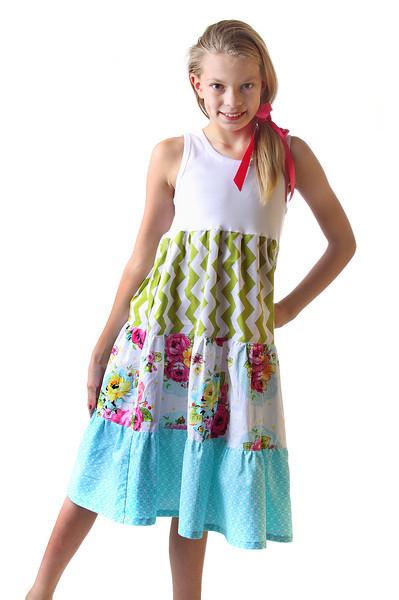 Dress_27.jpg