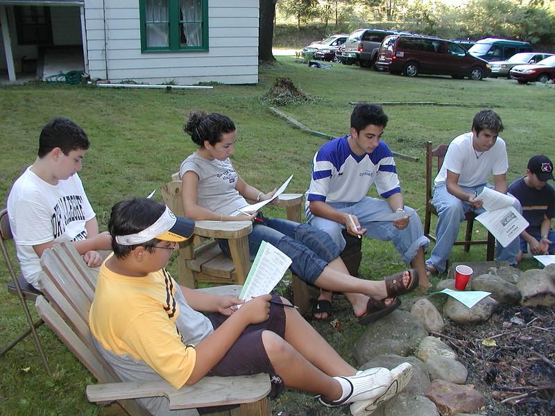 2002-09-07-GOYA-Kickoff_003.jpg
