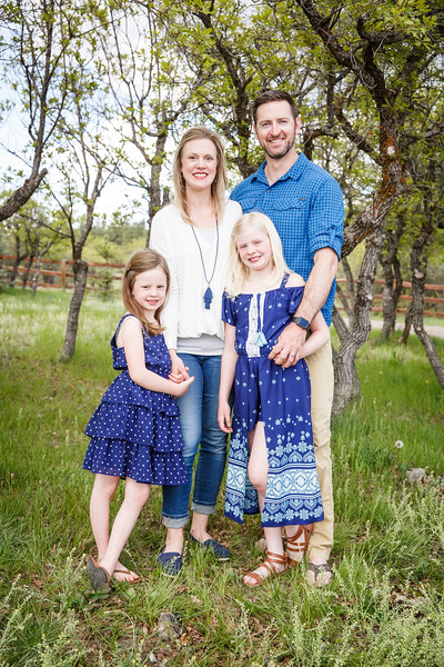 June 2019 | The Folkert Family-121.jpg