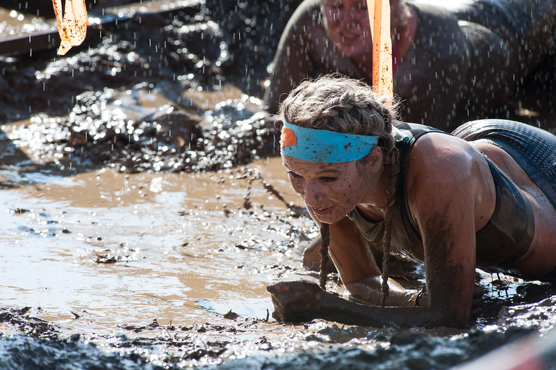 ToughMudder2017 (193 of 376).jpg