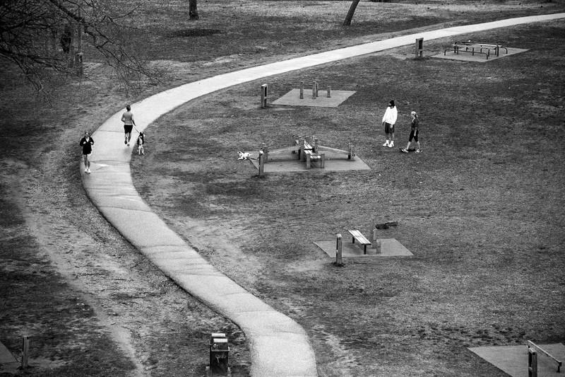 mar 31 - joggers.jpg