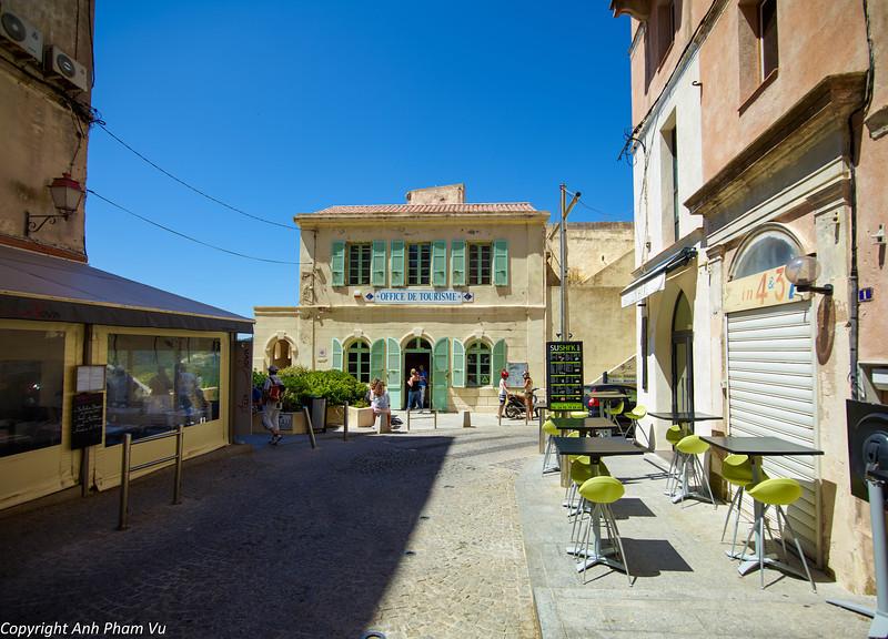 Uploaded - Corsica July 2013 206.jpg