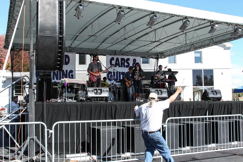 cars and guitars-247.jpg