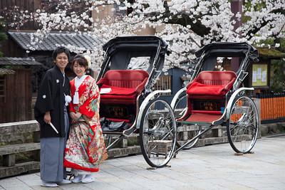 Kyoto PhotoArt