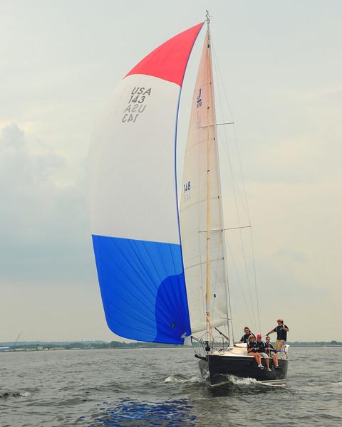 120707_Boat_Wall-381
