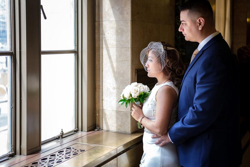 City Hall NYC Wedding E and C-31.jpg