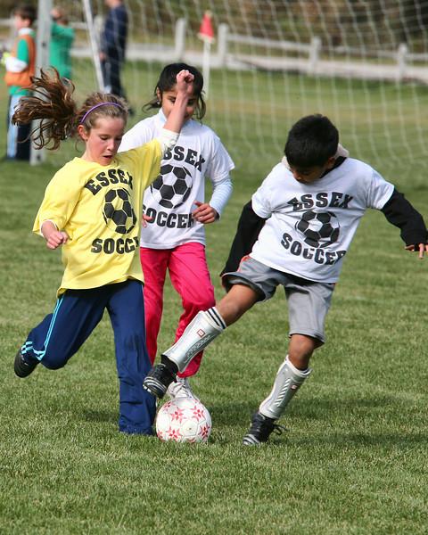 2009 Soccer Jamborie - 063.jpg