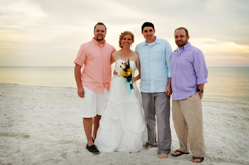 Stina and Dave's Naples Beach Wedding at Pelican Bay 568.JPG