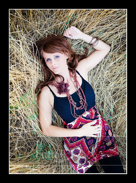 Lisa Beauty-376.jpg