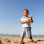 09042009 - Luca 0184.JPG