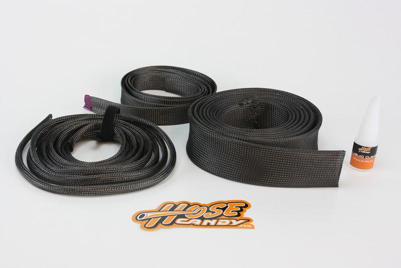 HC carbon fiber Skin kit w glue IMG_0479.JPG