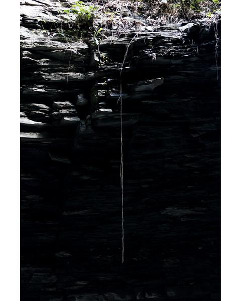 LineCliff_Border.jpg