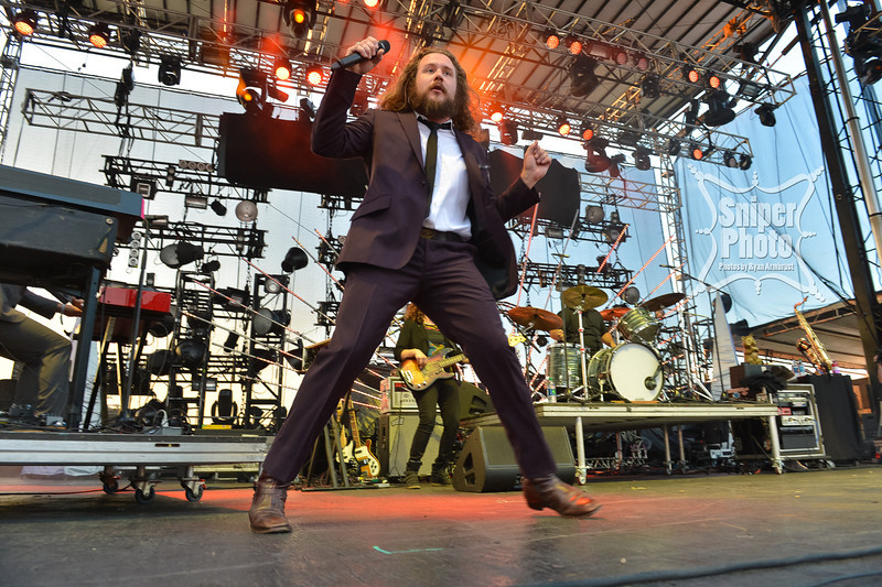 Jim James - Forecastle 2013 - Sniper Photo-4.jpg