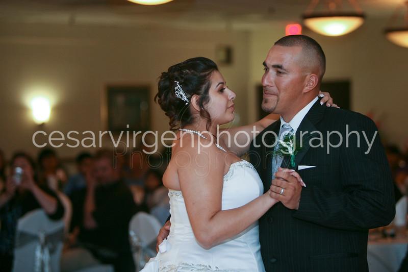 Ismael y Belinda0197.jpg