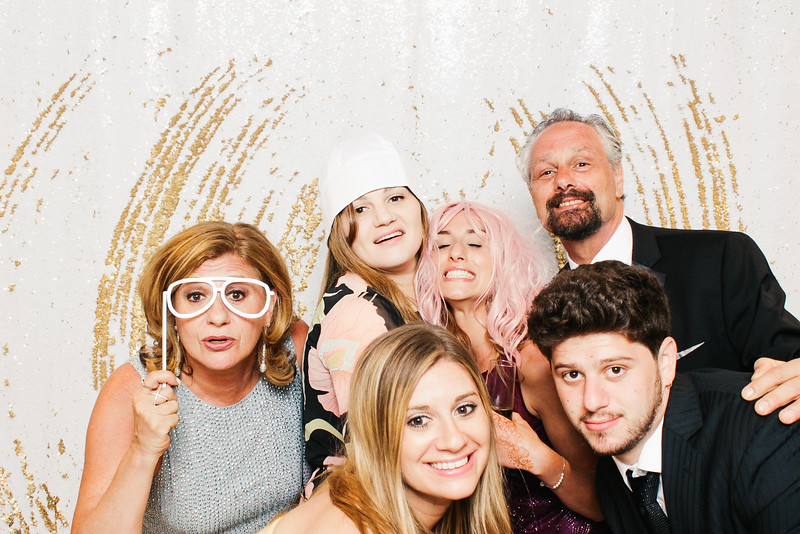 photo booth (77 of 417).jpg