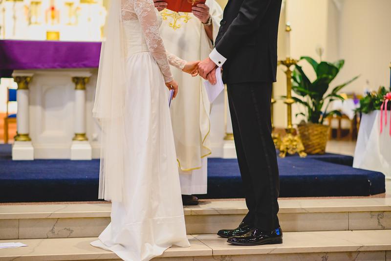 Nina & Jack Ceremony (61 of 275).jpg
