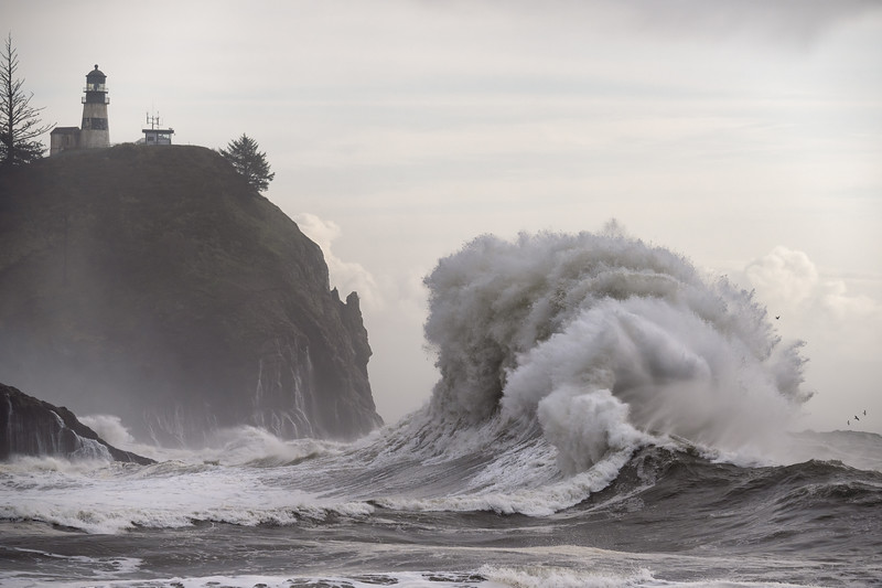 Cape Disappointment-8.jpg