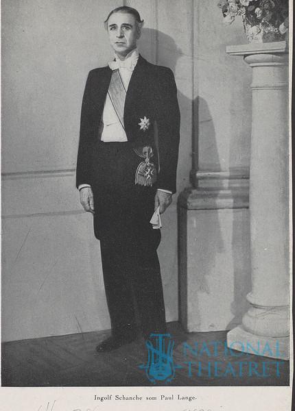 1939_09_04_PAUL LANGE OG TORA PARSBERG