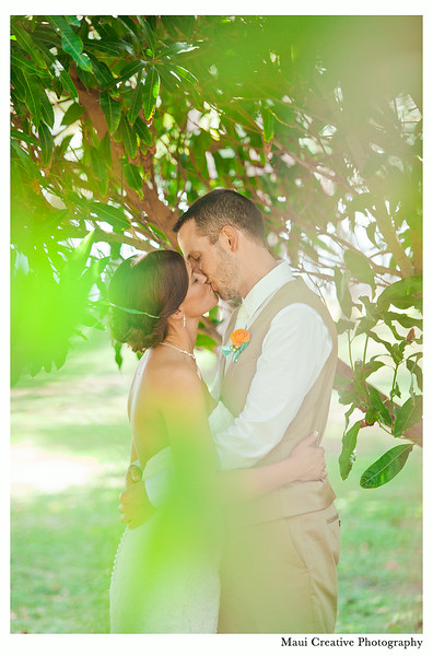 Maui_Wedding_Photographers_Olowalu_Plantation_House_167.jpg