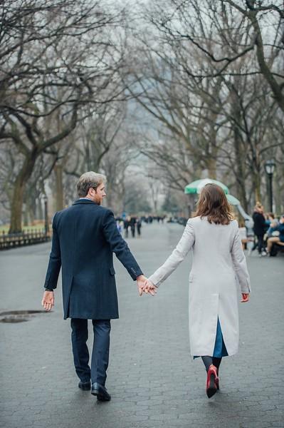 Tara & Pius - Central Park Wedding (356).jpg