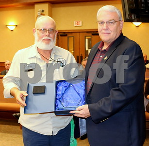brent-mcmillan-honored-for-his-tenure-with-smith-county-road-and-bridge