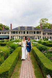 Weddings/ Engagements