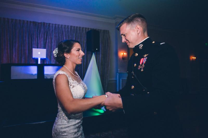 Philadelphia Wedding Photographer - Bernreuther-767.jpg