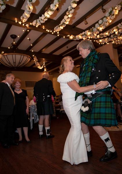 Bride and Groom Late Night Dancing 2.jpg