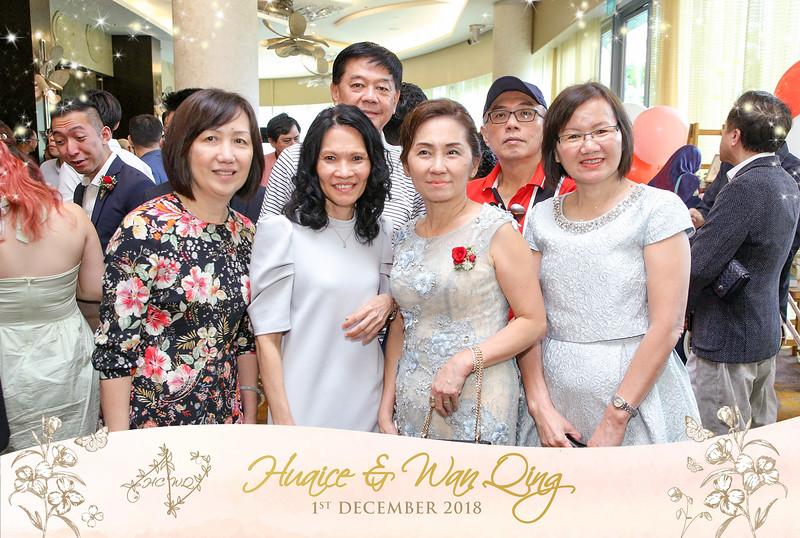 Vivid-with-Love-Wedding-of-Wan-Qing-&-Huai-Ce-50137.JPG