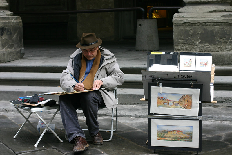 uffizi-street-artist_2095868800_o.jpg