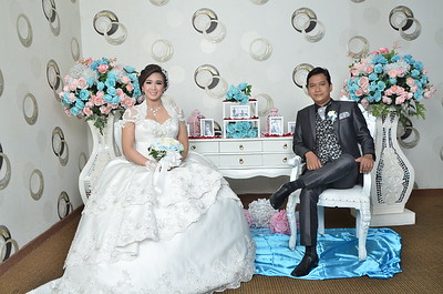 170730 | The Wedding Ketut & Fenny