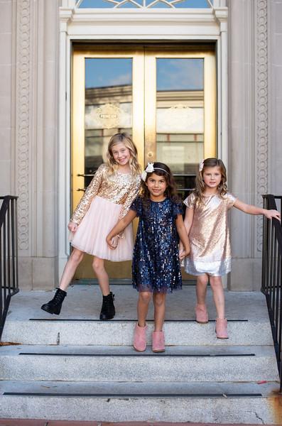 glam cousins 2019-7.jpg