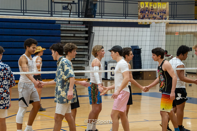 OHS Powderpuff Volleyball 2 9 2020-282.jpg